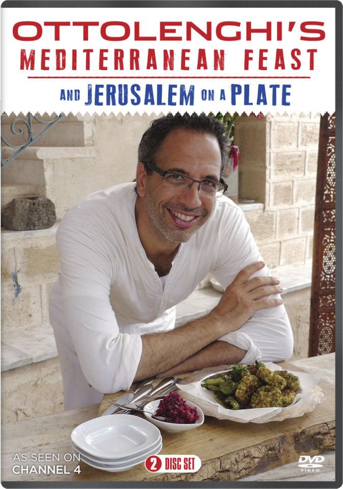 ottolenghi-mediterranean-feast-jerusalem-on-a-plate