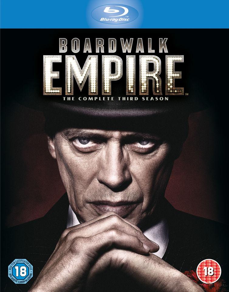 boardwalk-empire-season-3