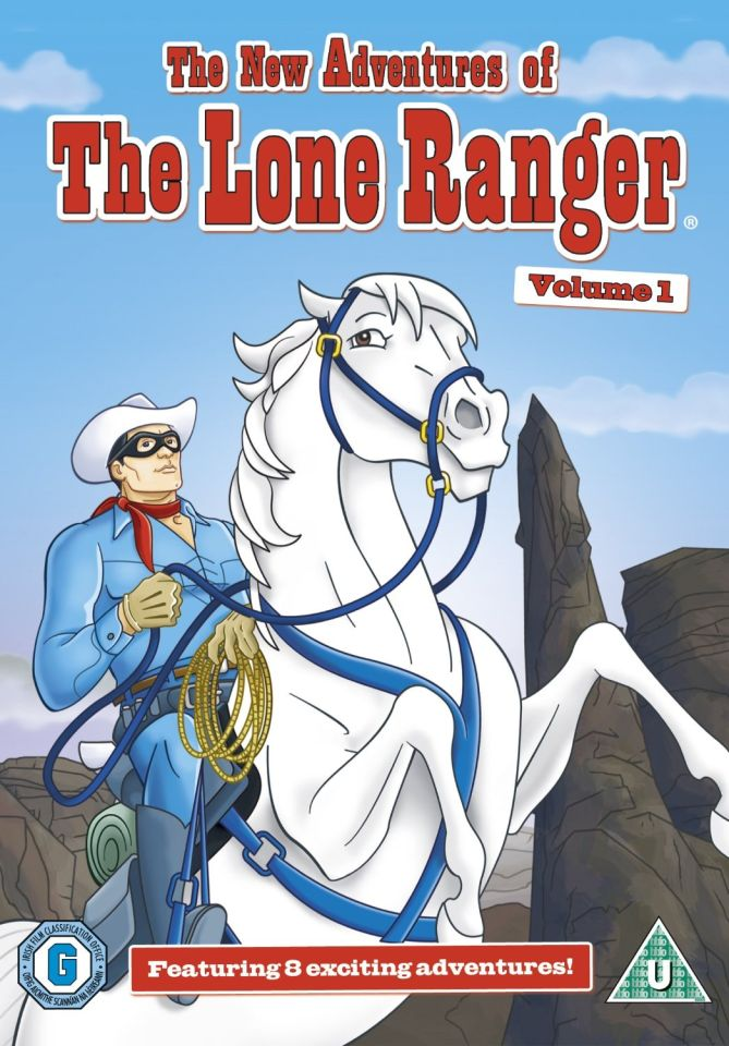the-new-adventures-of-the-lone-ranger-series-1