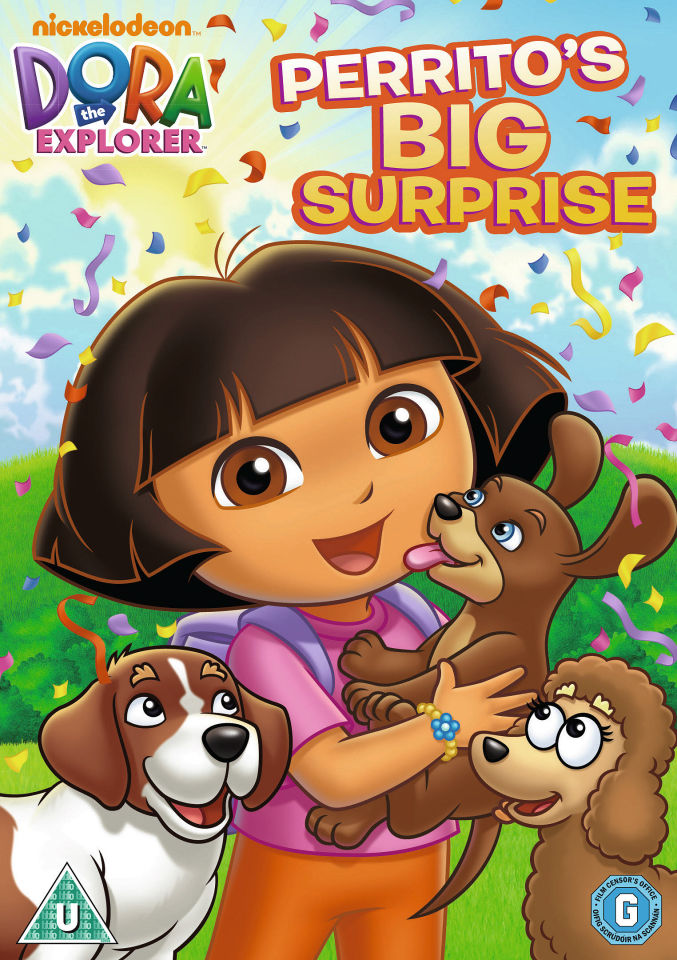dora-the-explorer-perrito-big-surprise
