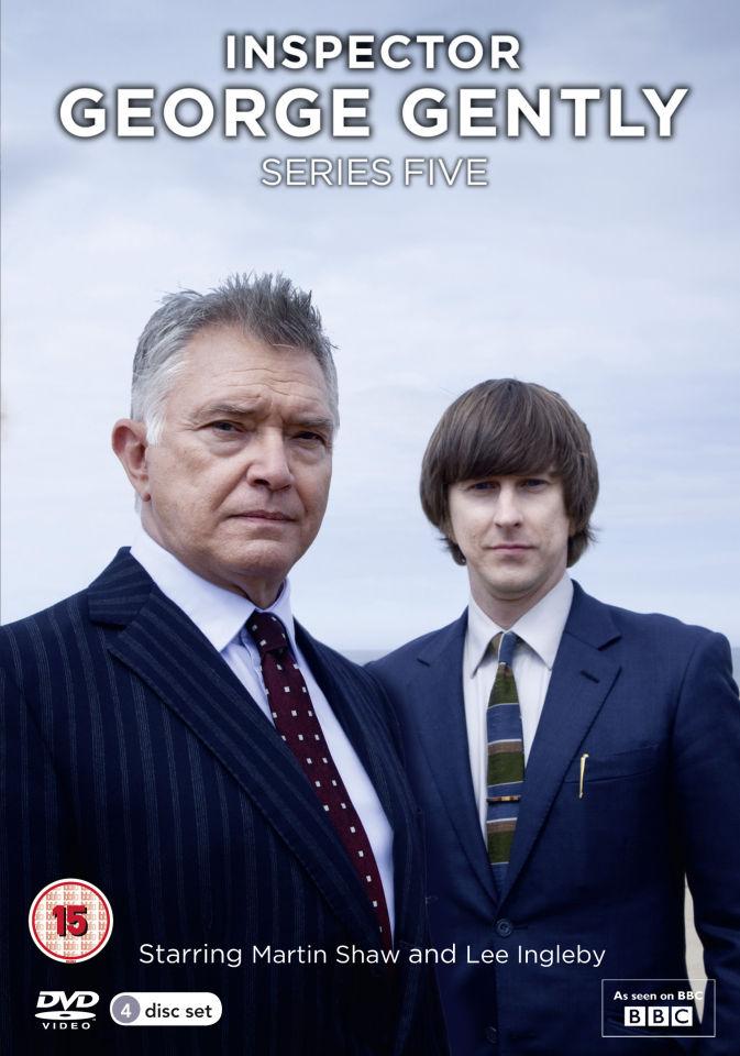 inspector-george-gently-series-5