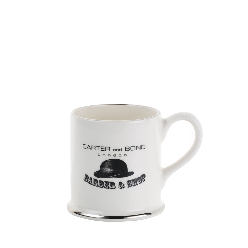 carter-bond-shaving-mug