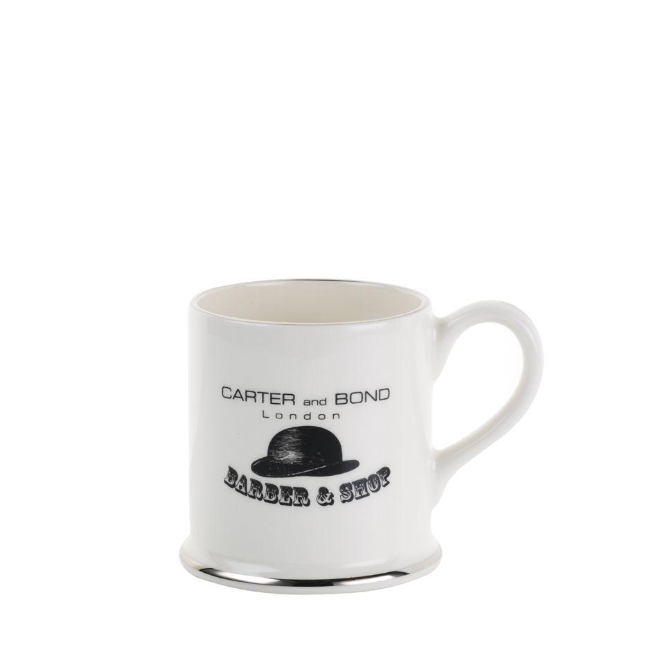 carter-bond-shaving-mug