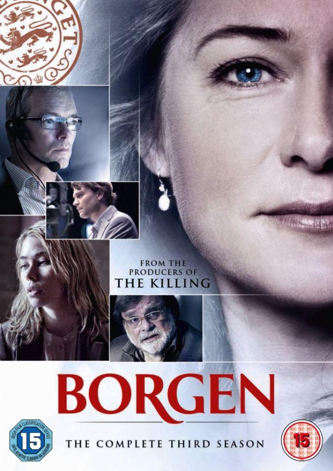 borgen-season-3