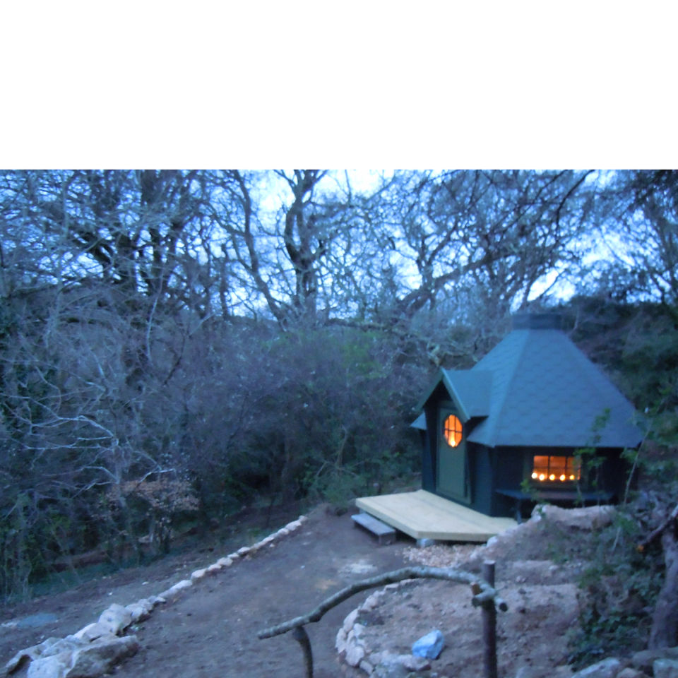 two-night-glamping-break-for-two