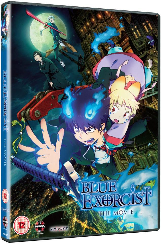 blue-exorcist-the-movie