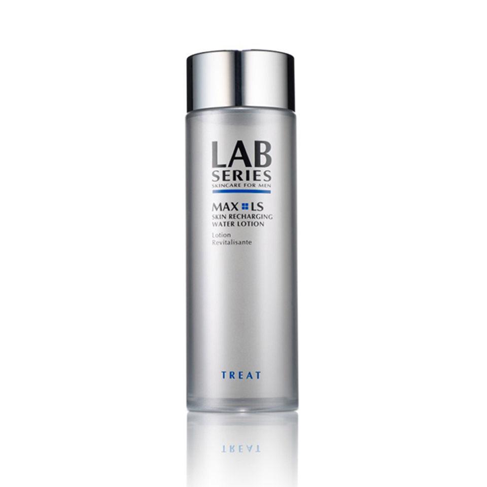 lab-series-skincare-for-men-max-recharging-water-lotion-200ml