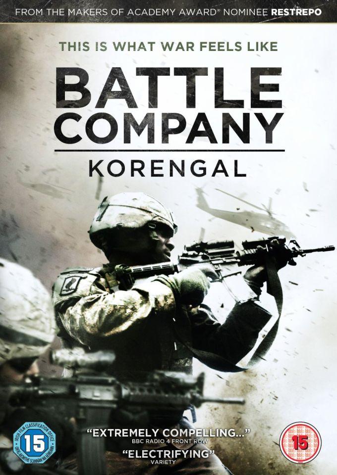 battle-company