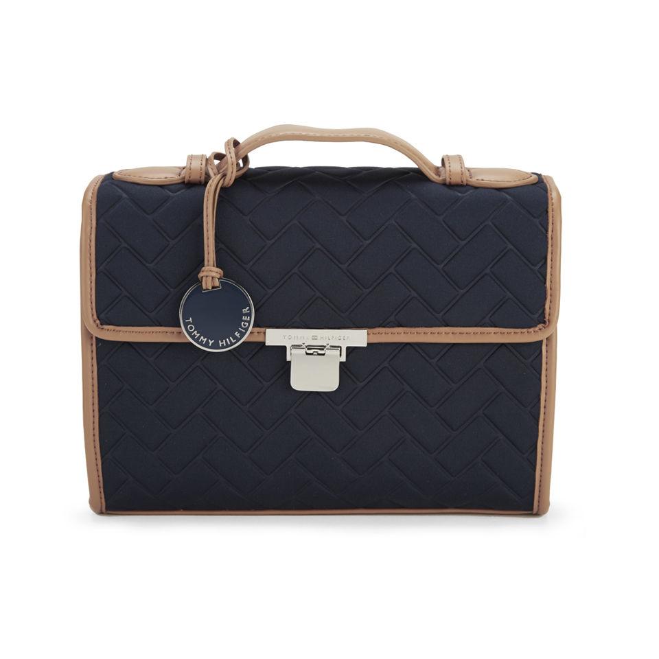 Fantastic Tommy Hilfiger Women Handbag Tote Handbags Amazoncom