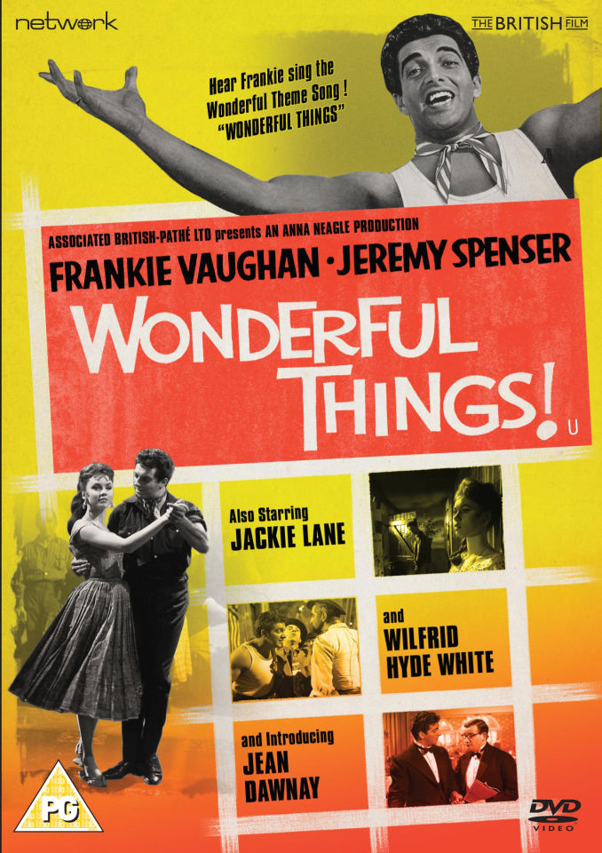 wonderful-things