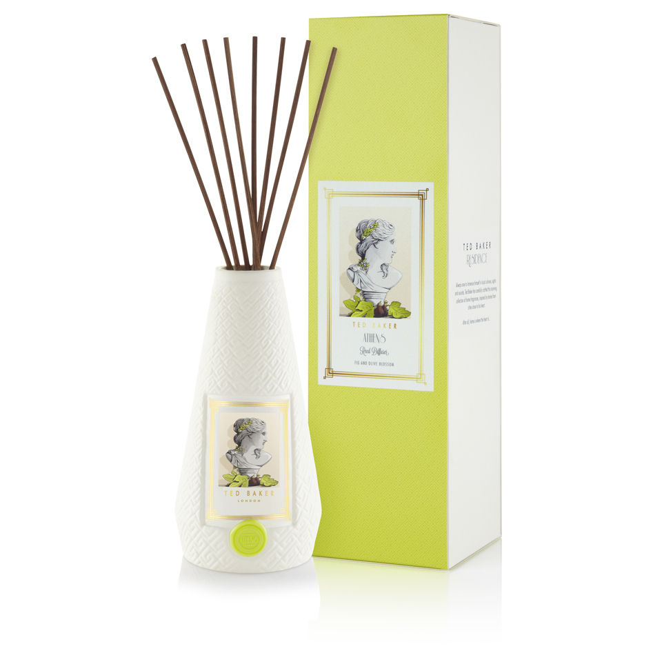 ted-baker-athens-diffuser-200ml