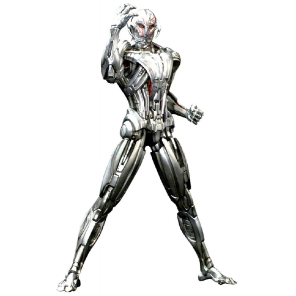 dragon-action-heroes-marvel-age-of-ultron-ultron-vignette