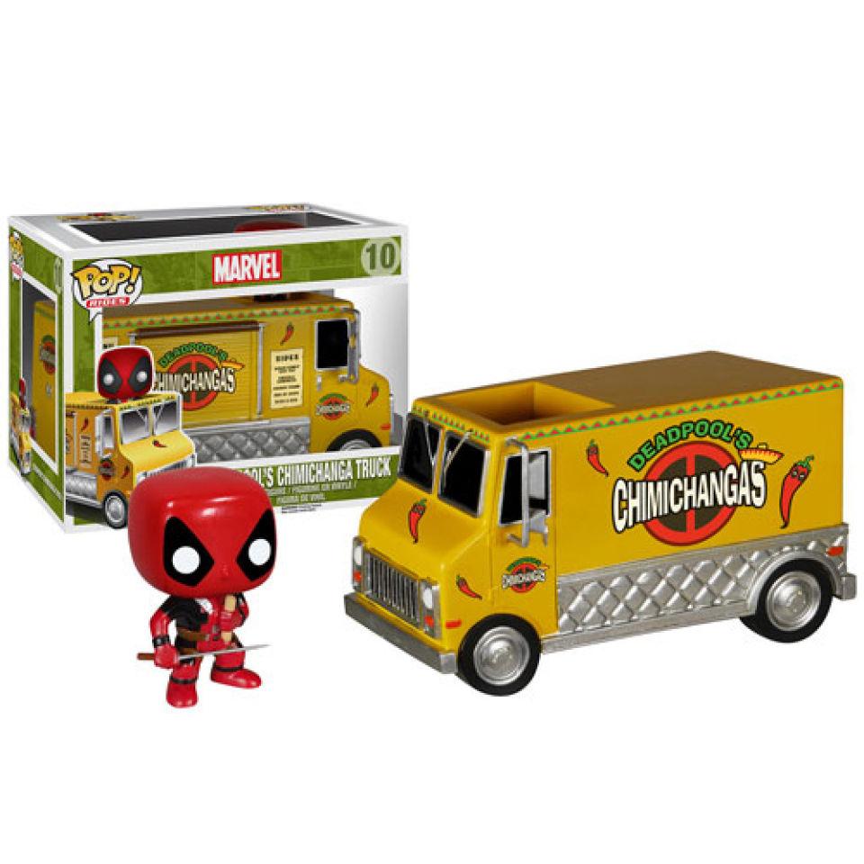 marvel-deadpool-chimichanga-truck-truck-pop-vinyl-vehicle