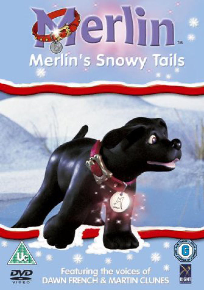 merlins-snowy-tails