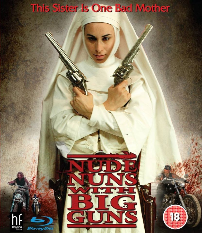 nude-nuns-with-big-guns