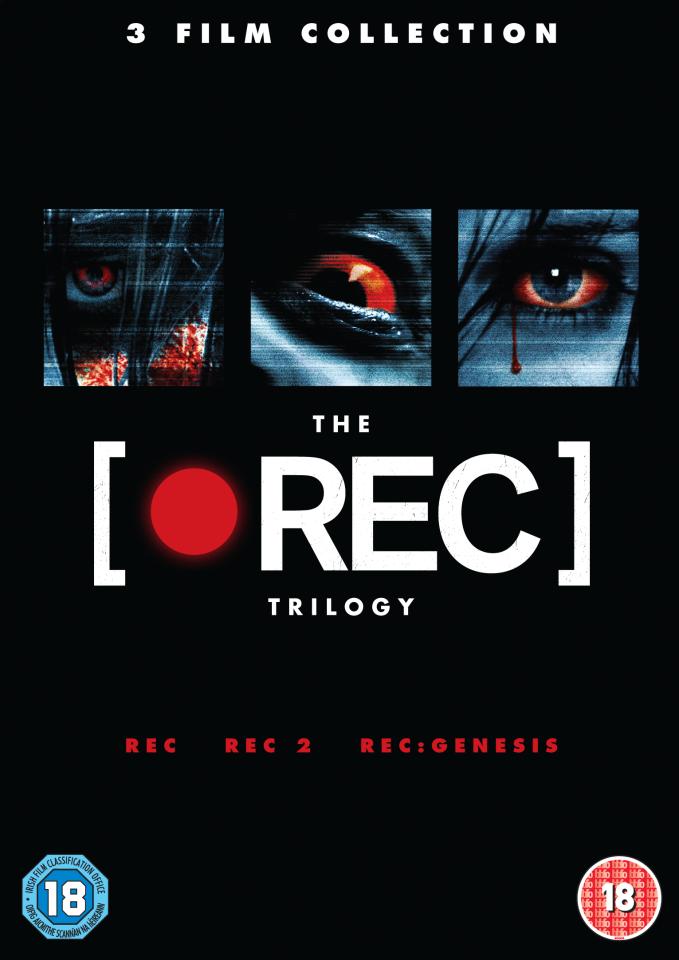 rec-trilogy