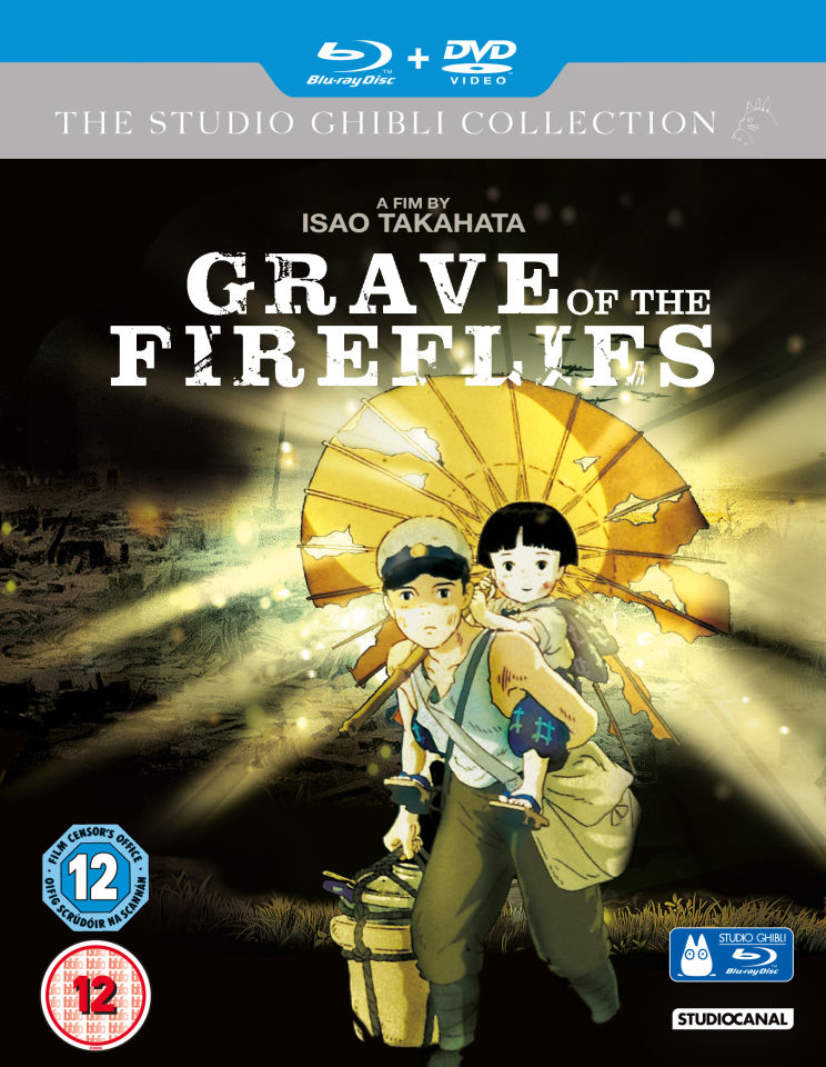 grave-of-the-fireflies-double-play-blu-ray-dvd