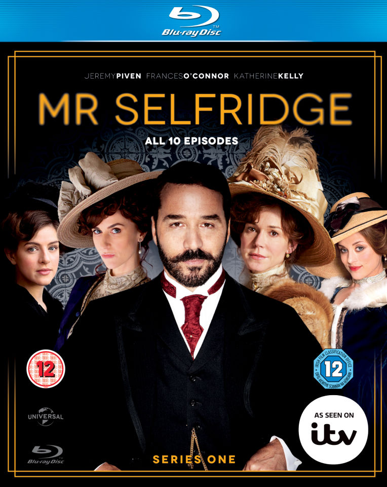 mr-selfridge