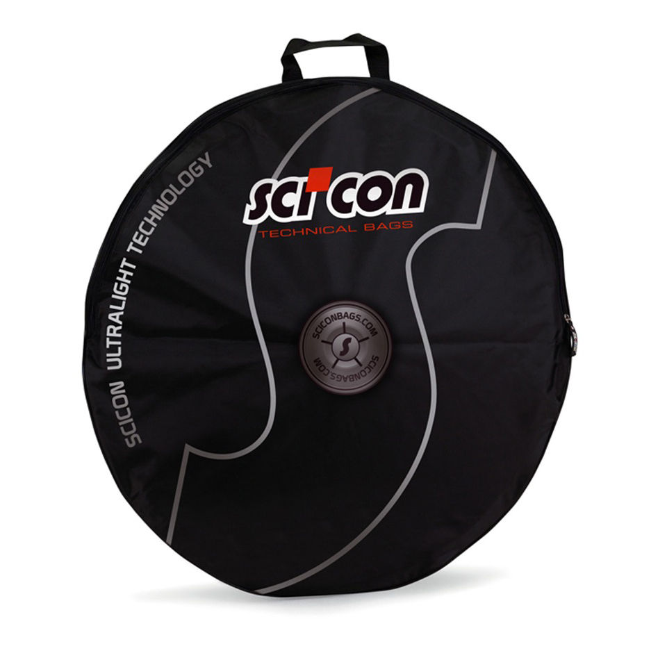 scicon-single-bicycle-wheel-bag