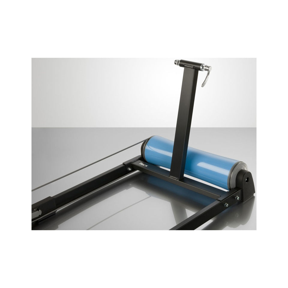 tacx-antares-roller-support-stand