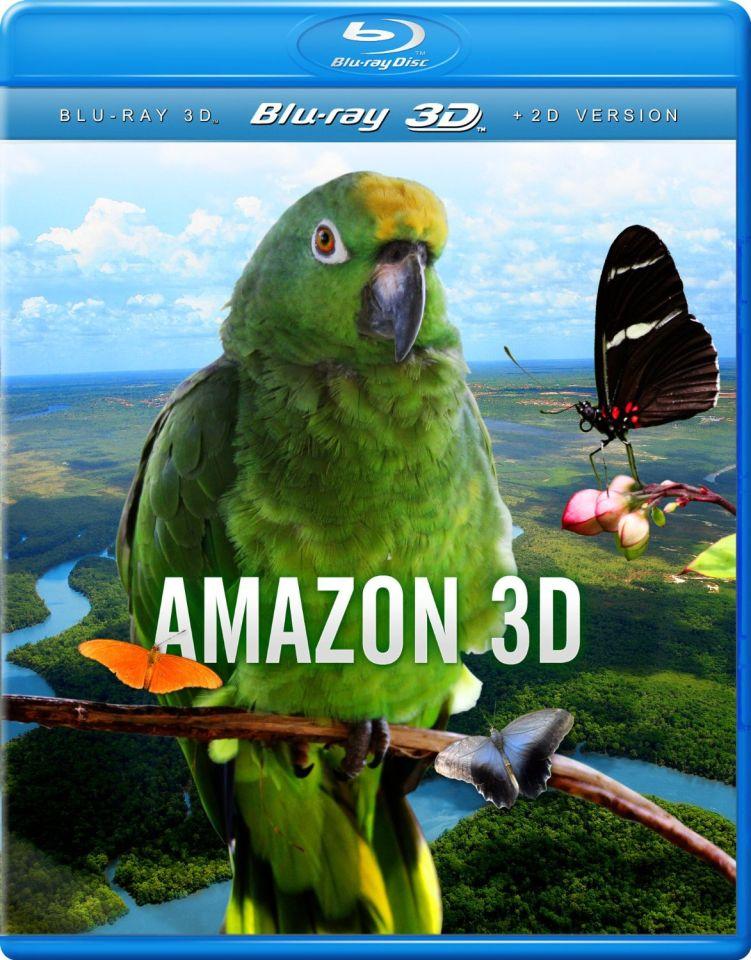 amazon-3d