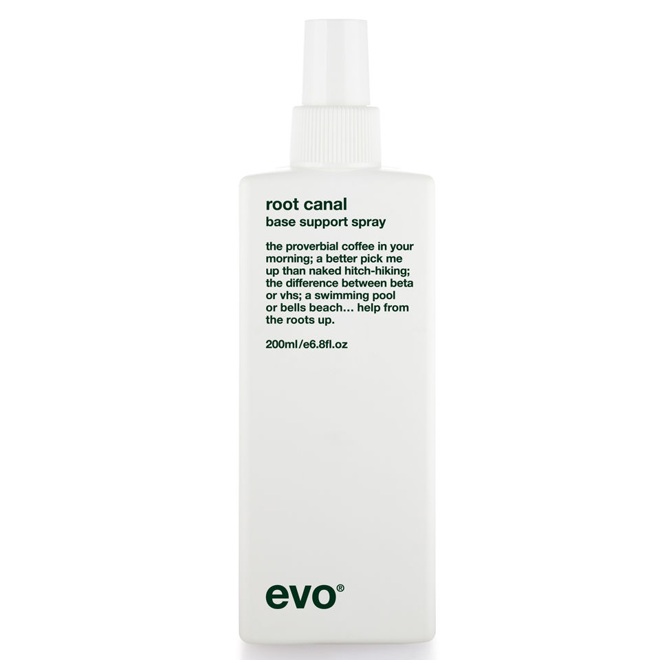 evo-root-canal-base-support-spray-200ml