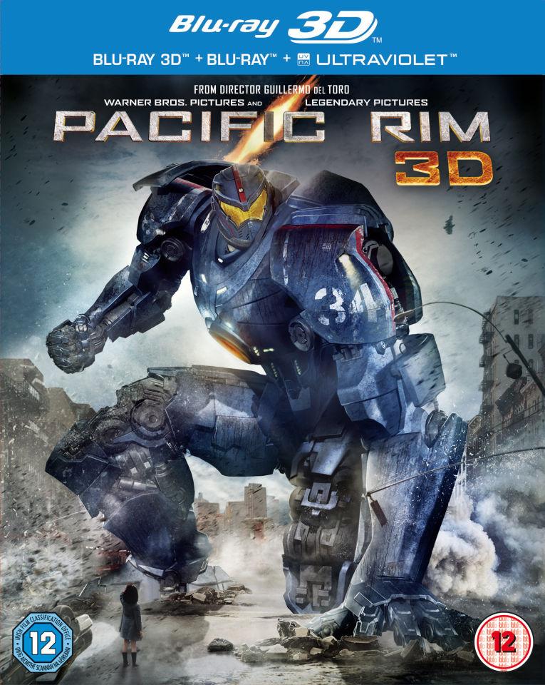 pacific-rim-3d-includes-2d-version-ultraviolet-copy