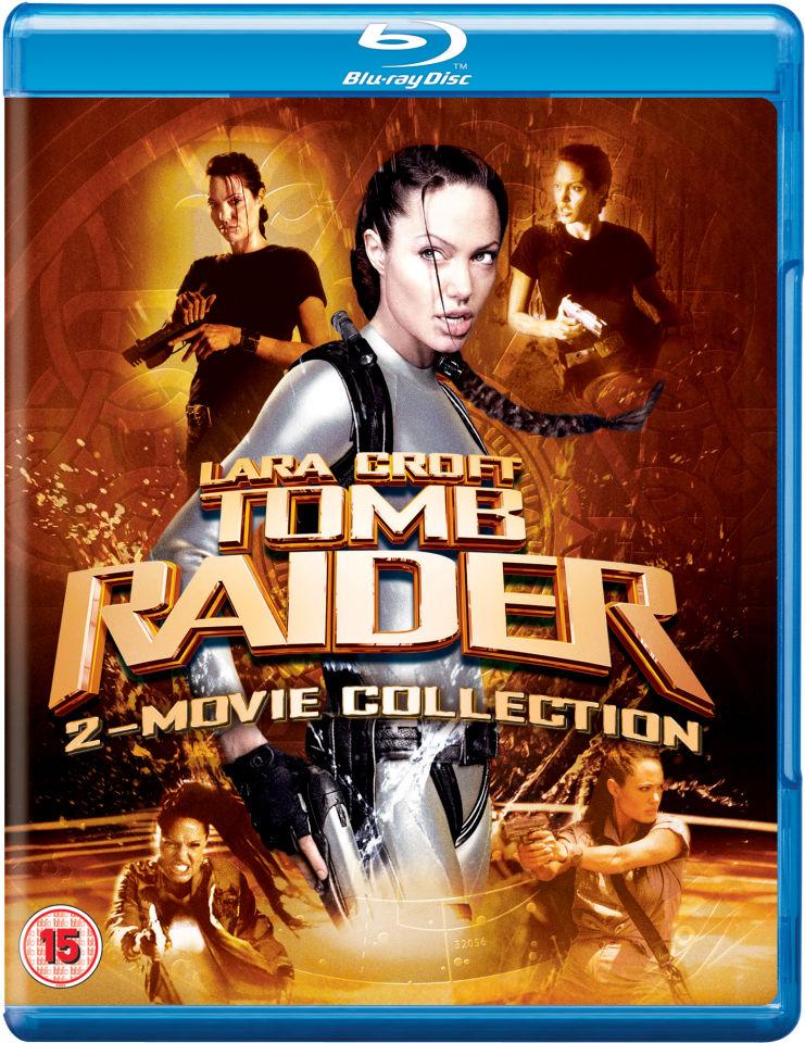 tomb-raider-1-2