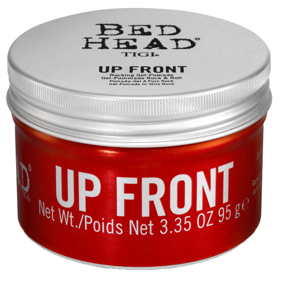 tigi-bed-head-up-front-rocking-gel-pomade-95g