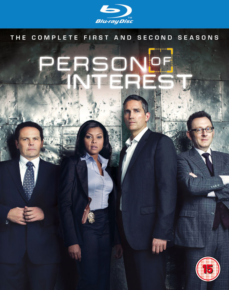 person-of-interest-season-1-2