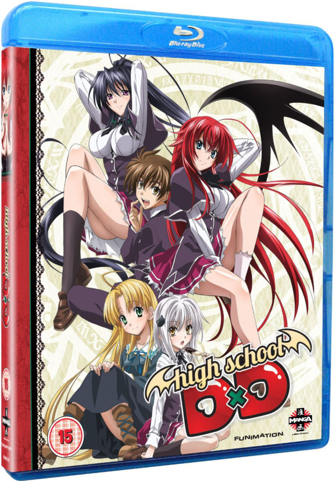 high-school-dx-d-the-complete-series-collection