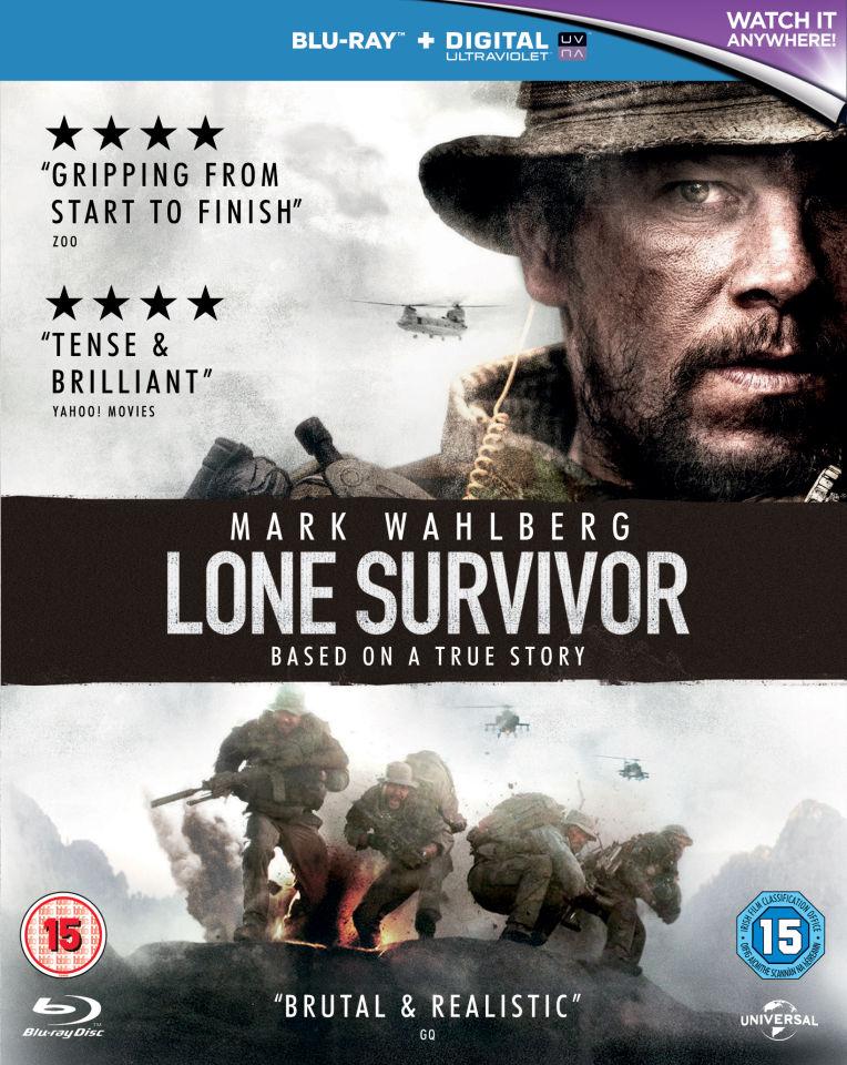 lone-survivor-includes-ultra-violet-copy