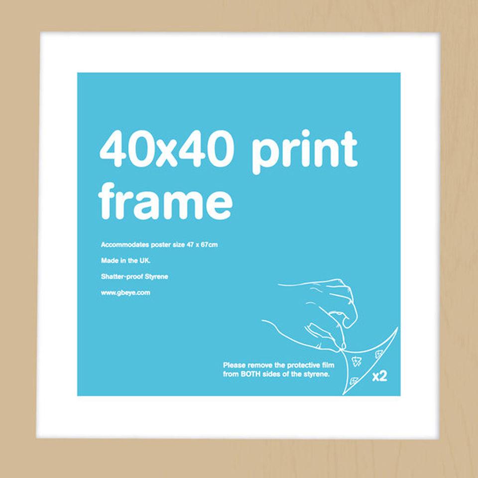 oak-frame-40-x-40cm-print
