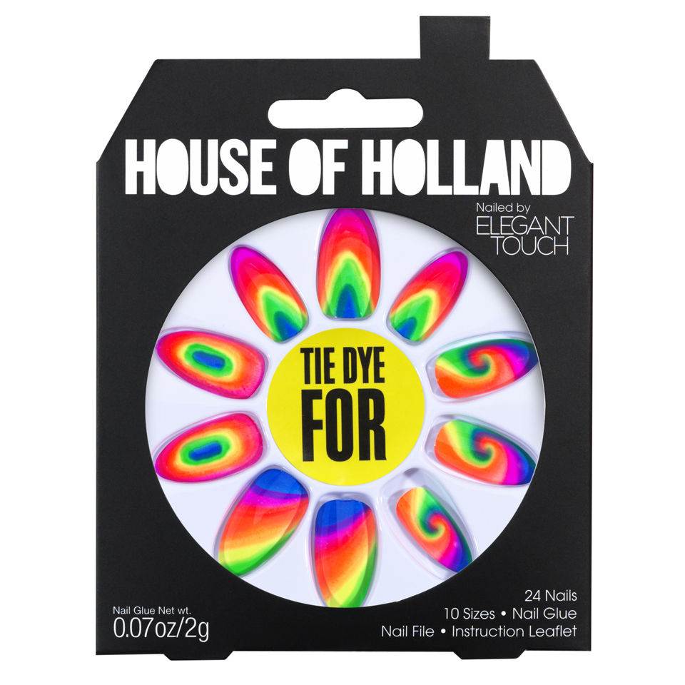 house-of-holland-nails-created-by-elegant-touch-tie-dye-for
