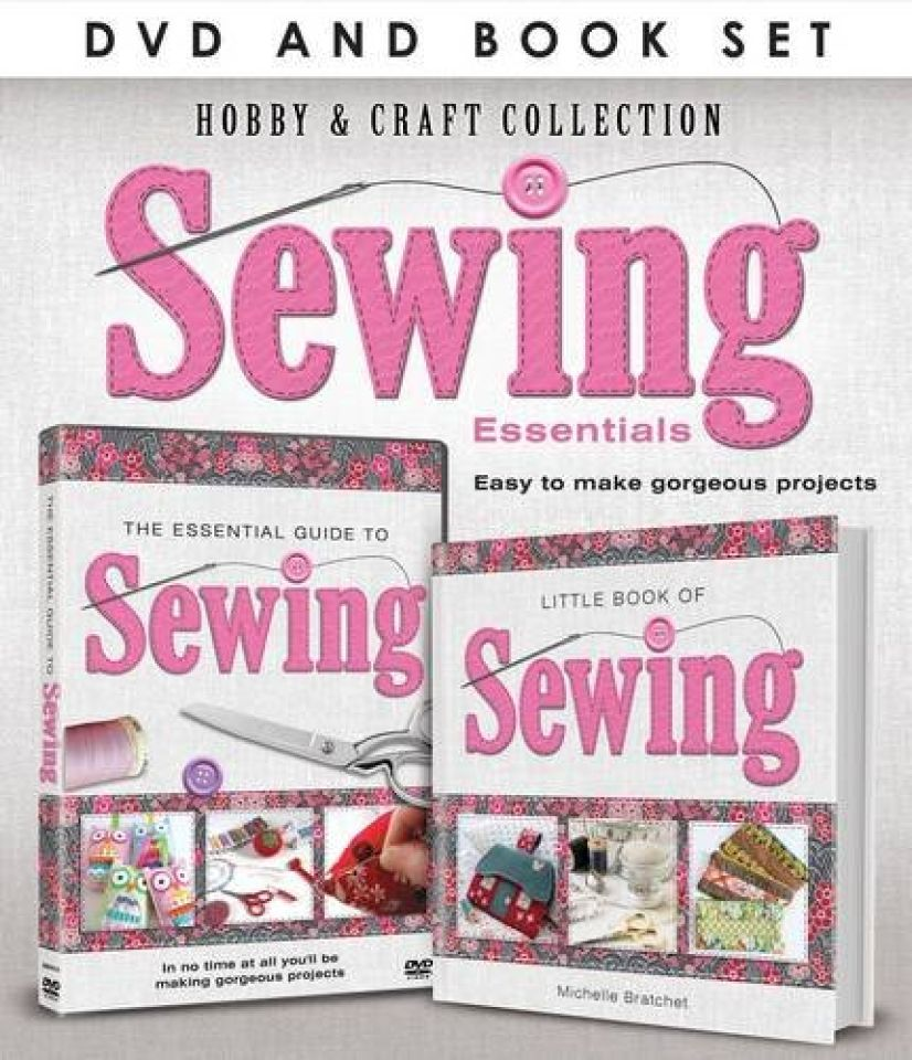 hobby-craft-collection-sewing-includes-book
