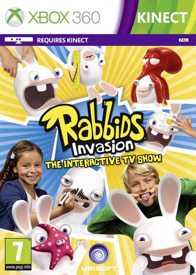 rabbids-invasion-the-interative-tv-show