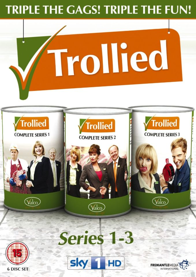 trollied-series-1-3