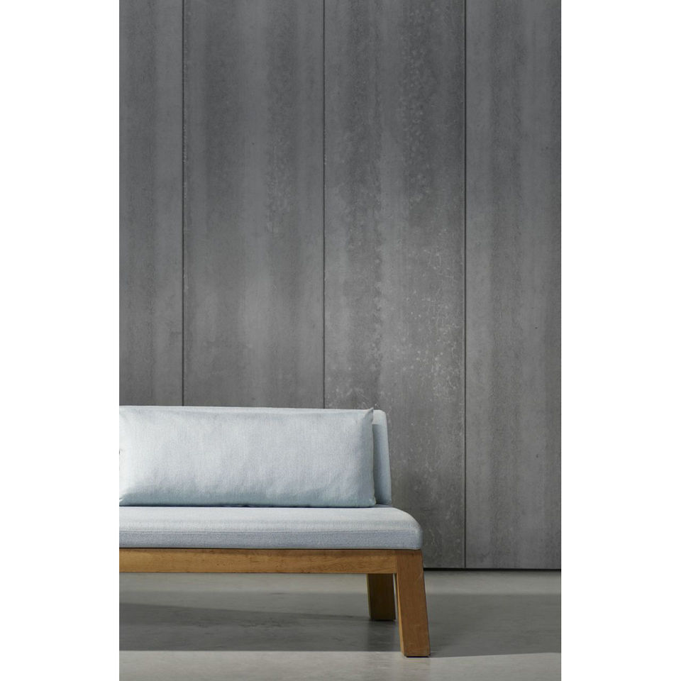 nlxl-concrete-wallpaper-by-piet-boon-con-04