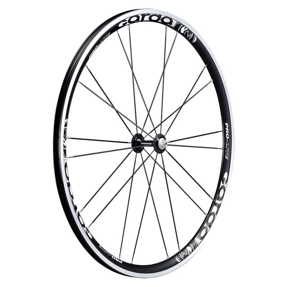 pro-lite-garda-ds-alloy-clincher-wheelset-shimano
