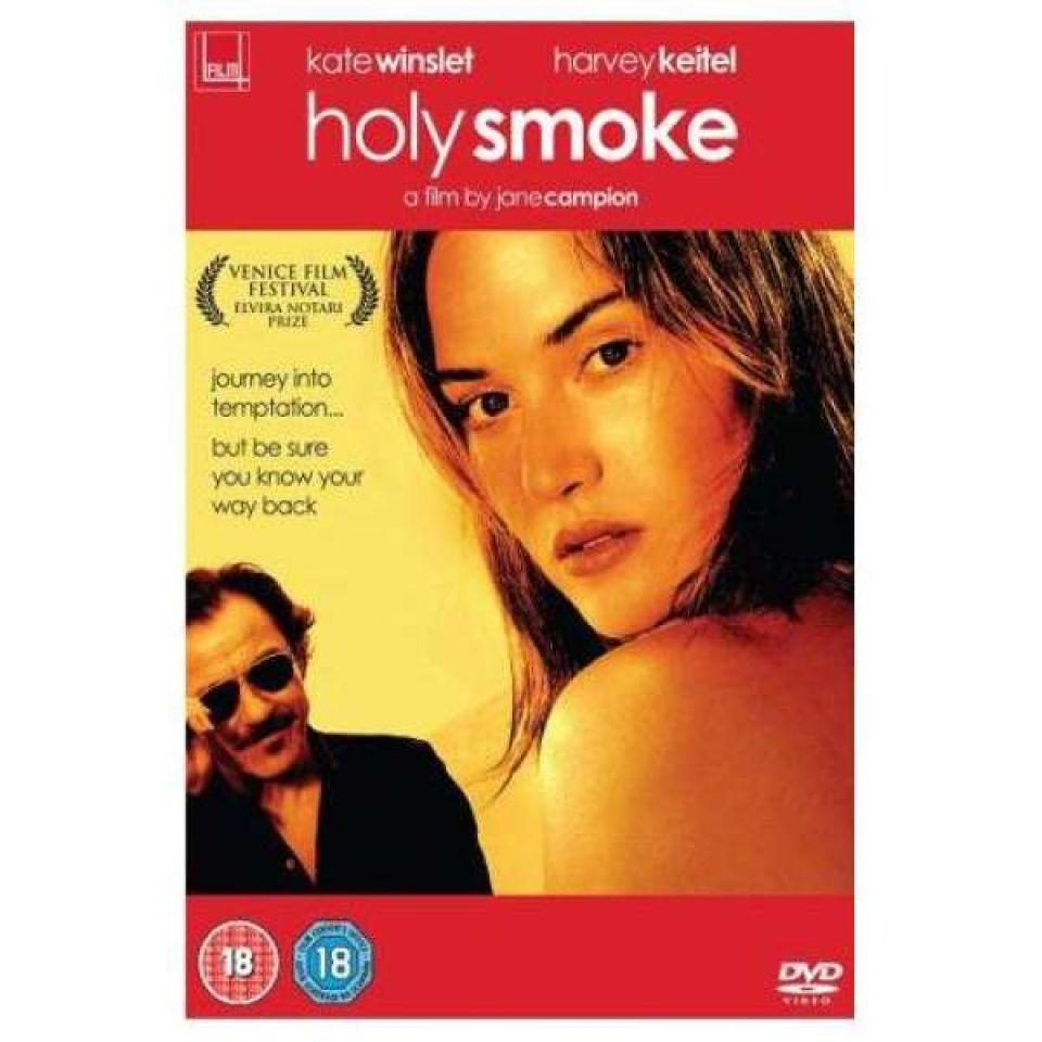 holy-smoke