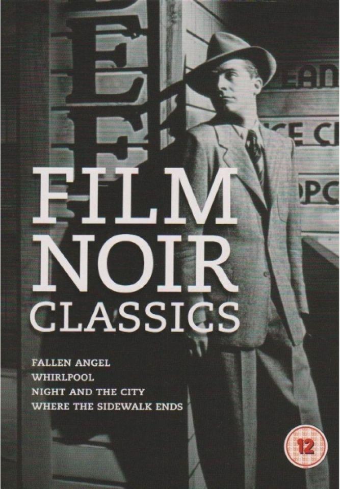 film-noir-collection