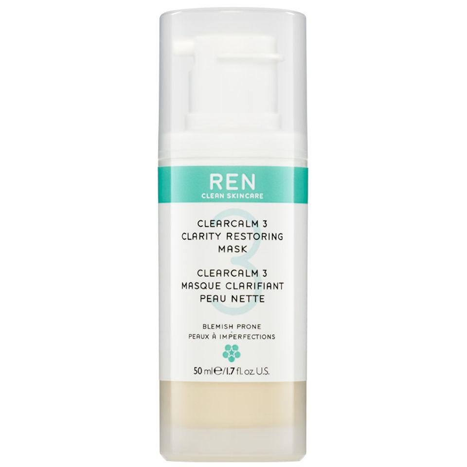 ren-clearcalm-3-clarity-restoring-mask-50ml