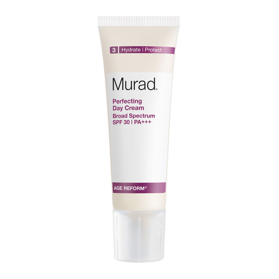 murad-age-reform-perfecting-day-cream-spf30-50ml