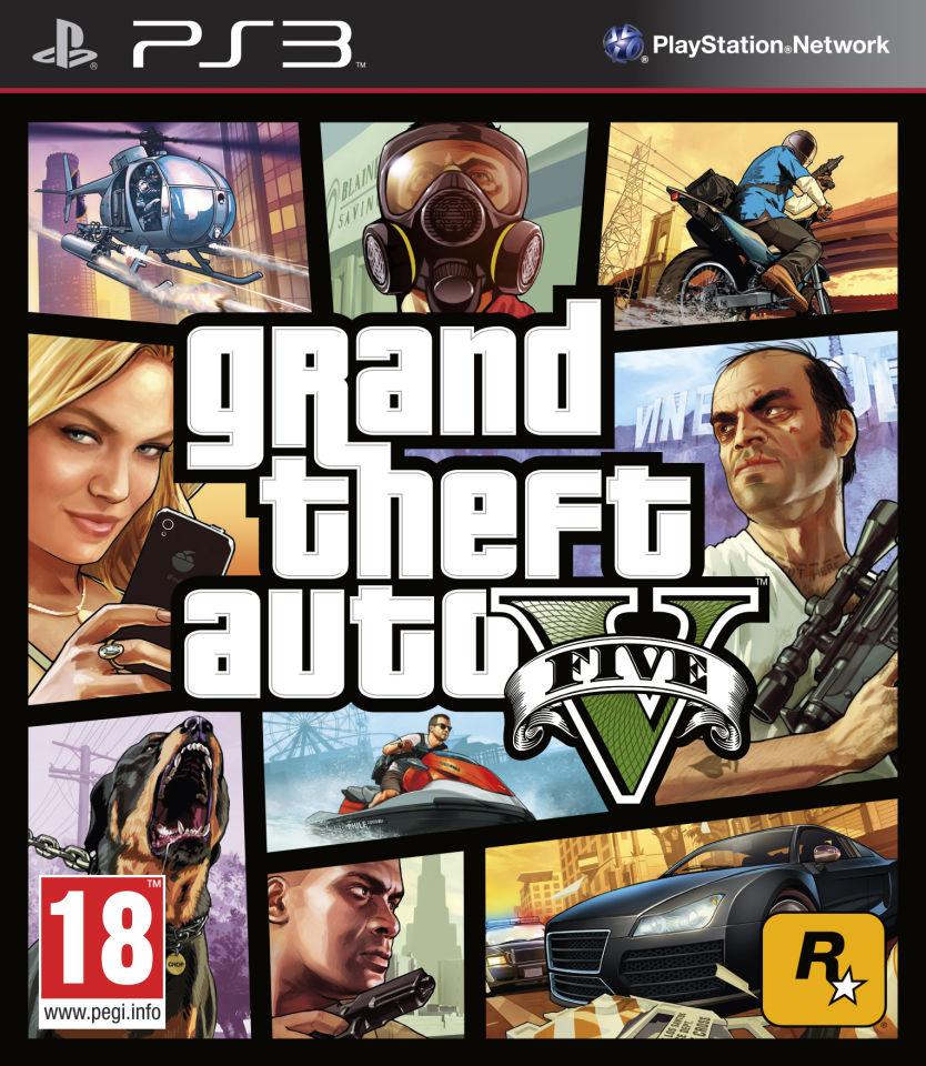 gta-grand-theft-auto-v-5