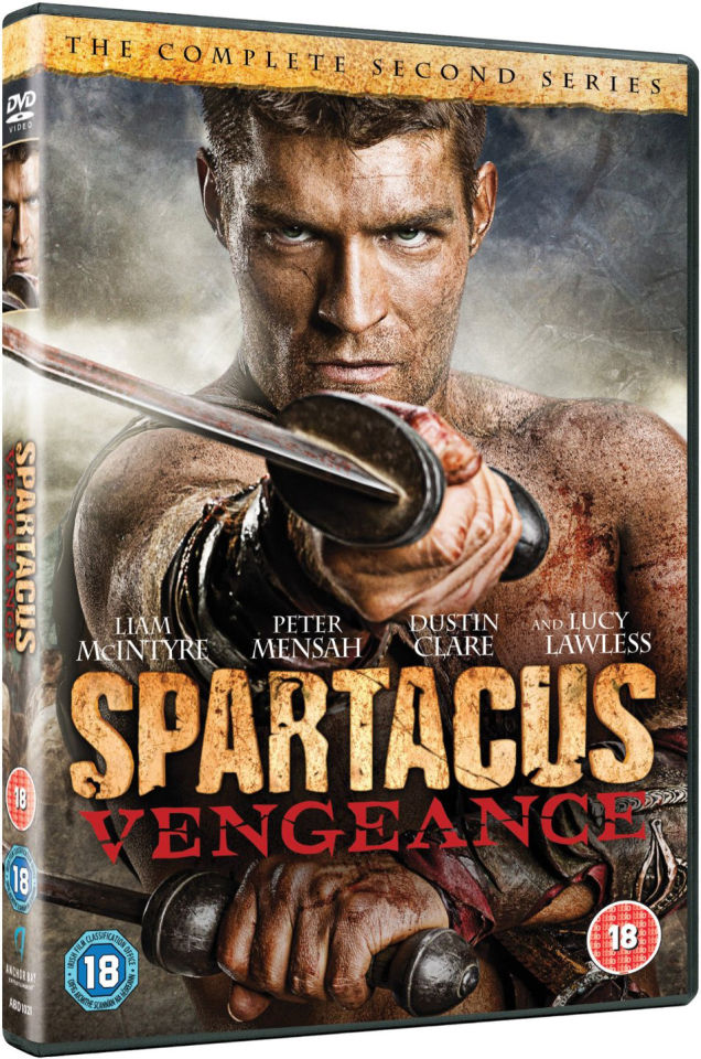 spartacus-vengeance-season-2