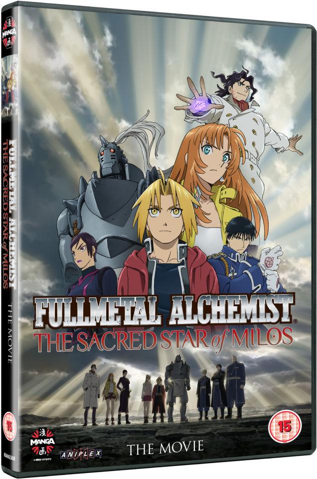full-metal-alchemist-movie-2-scared-star-of-milos