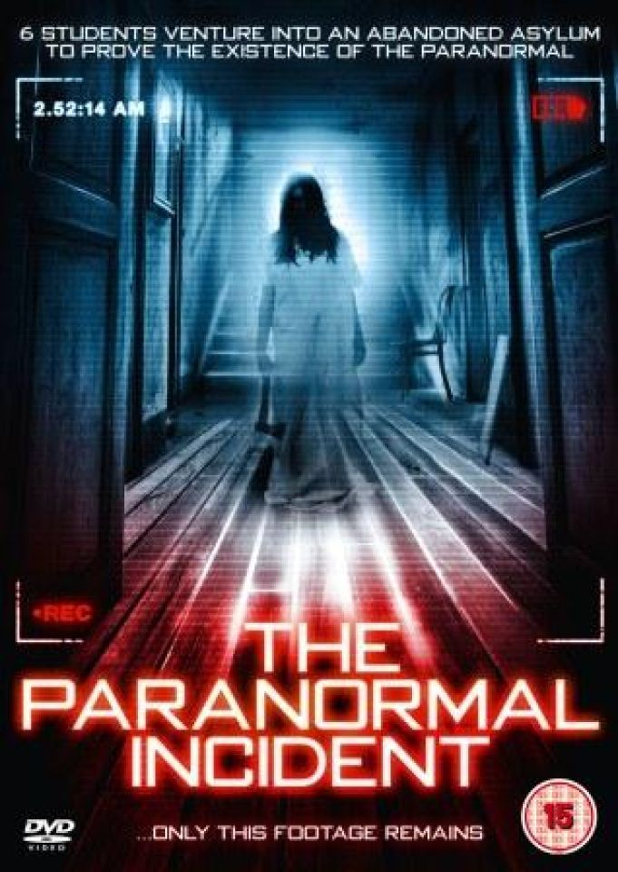 paranormal-incident