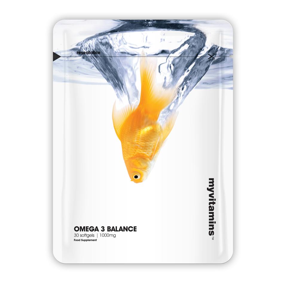 omega-3-balance-60