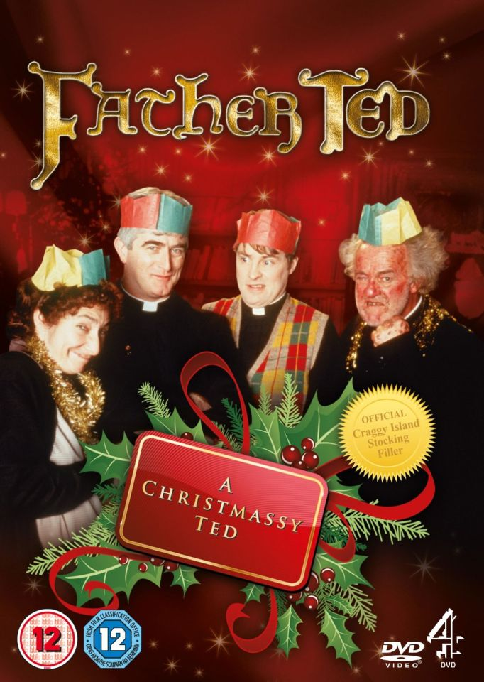 father-ted-a-christmassy-ted