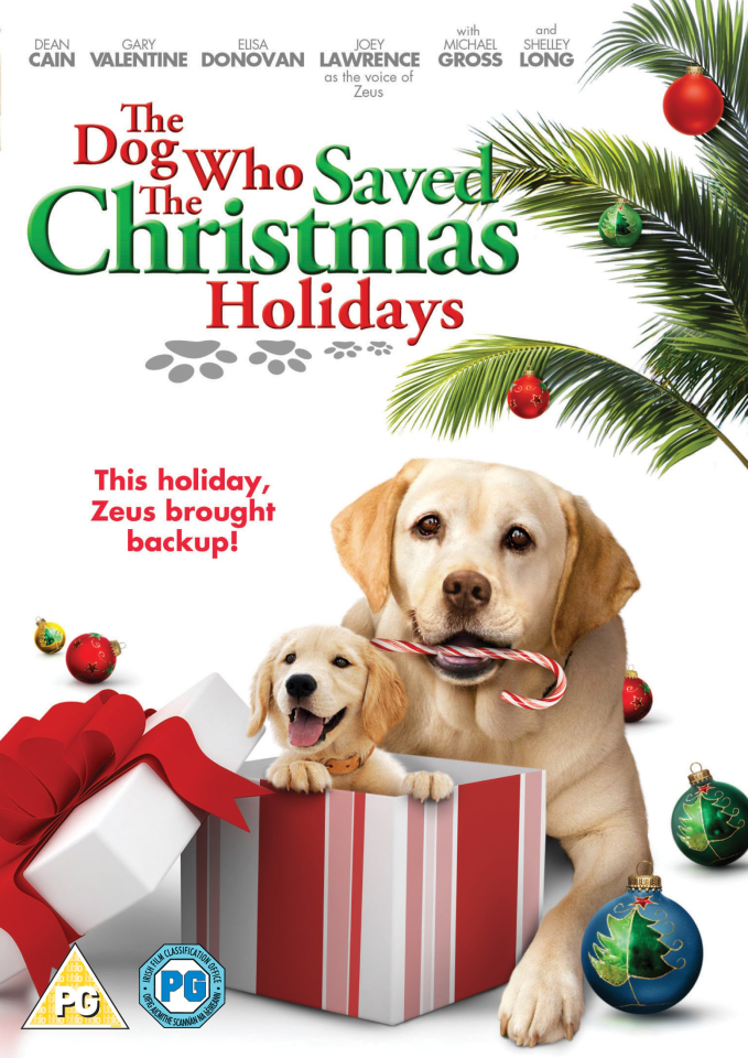 the-dog-who-saved-the-christmas-holidays